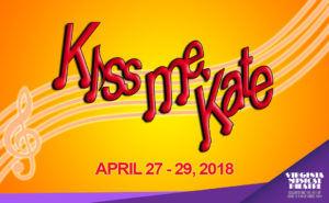 kiss-me-kate-300x185.jpg