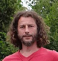 Gabriel Rossello massage acupuncture