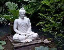 bouddha-2