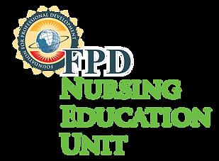 FPD%2520Nursing%2520Education%2520Unit-0