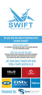 Swift Trader Pull up Banner 2m x 850.jpg
