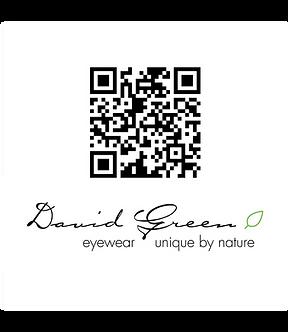 david-green-eyewear.png