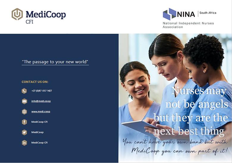 MediCoop & NINA Brochure 1.png