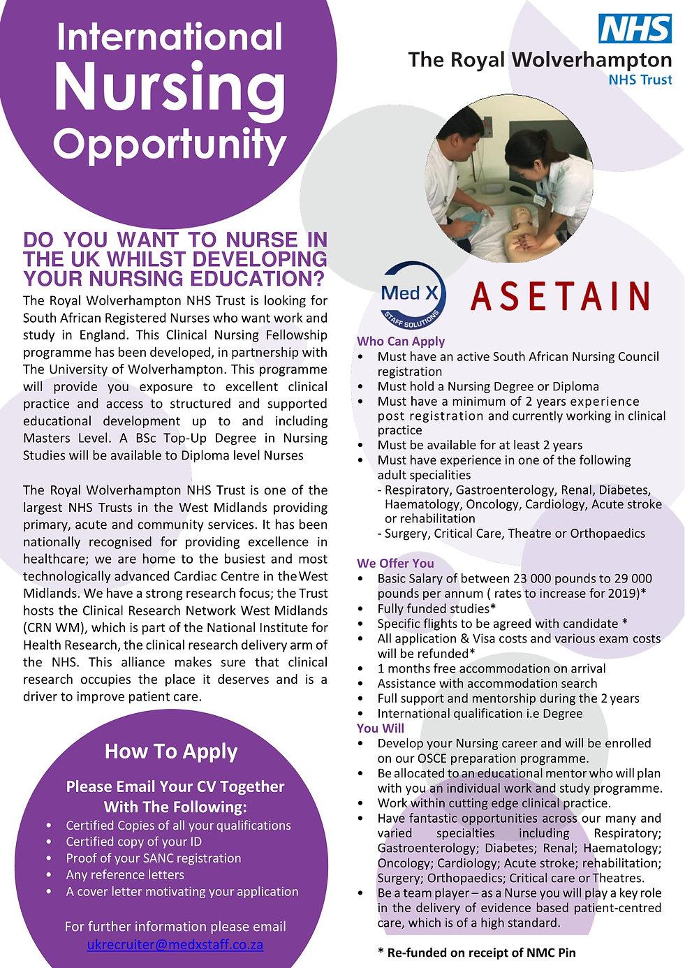 International Nursing Opportunity.v3-1.j