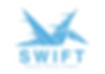 Swift 1.1.png
