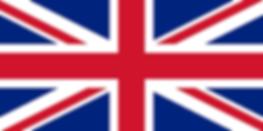 UK oppotuity