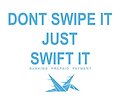 Just Swift it.png