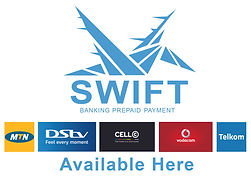 Swift Sticker A6.jpg