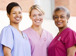 NINA nurse2.jpeg