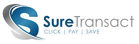 sure-logo white.jpg