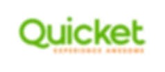 Quicket Logo.png