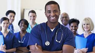 NINA nurse1.jpg