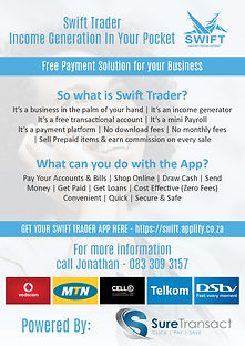 Swift Trader A6 Business.jpg