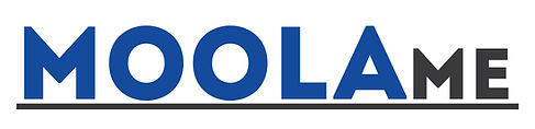 MOOLA me-01.jpg