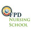 FPD Nursing School logo.png