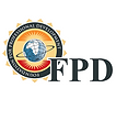 FPD New logo.png