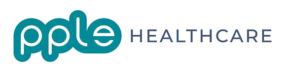 2020-10-pple-logo-healthcare-landscape-f