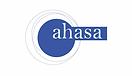 AHASA-Logo.png