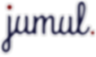 Jumul2-logo.off-bleu copy.png