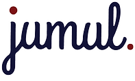 Jumul2-logo.off-bleu copy.png