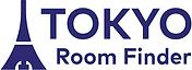 TokyoRoomFinderLogo.png