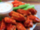 506b8bf80dd94Chicken_Wings.jpg
