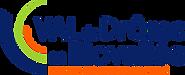 Logo Val de Drome quadri.png
