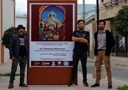 expo colectiva chirimias con banner.jpg