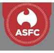 ASFC Logo.png