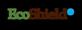 EcoShield logo.png