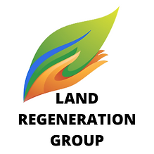 LAND REGENERATION GROUP.png