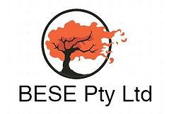BESE Pty Ltd.jpg