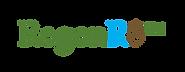 RegenR8 Logo.png