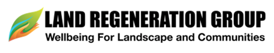 LRG Logo Flat