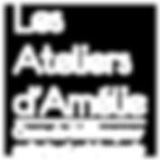 Logo les Ateliers d'amélie.png
