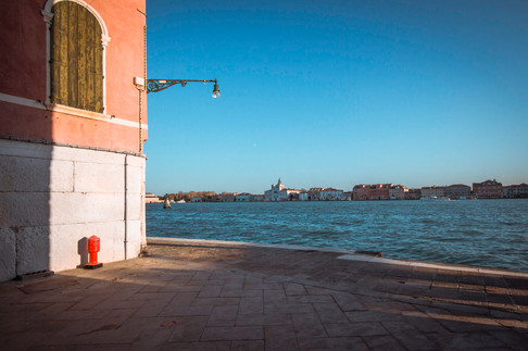 Venice 12