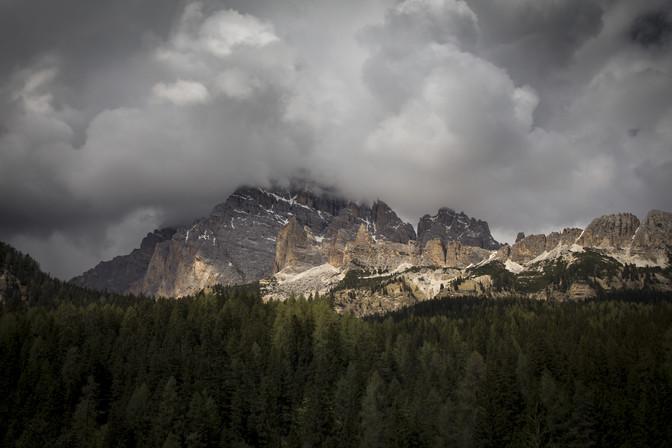 Dolomites 12
