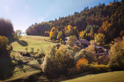 Dolomites 38