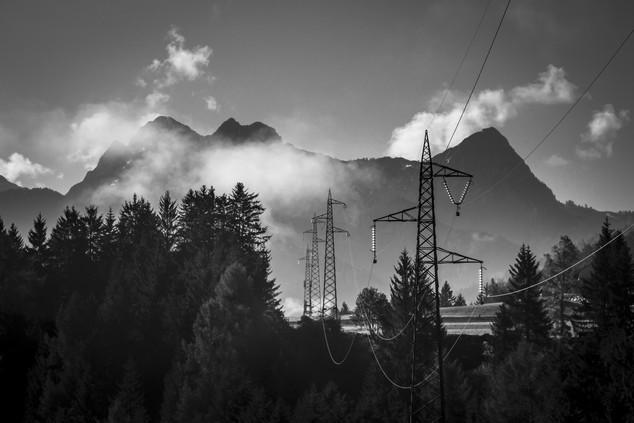 Dolomites 32