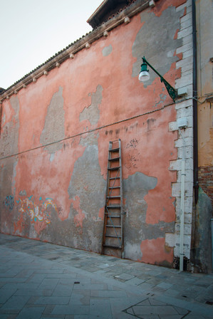 Venice 07