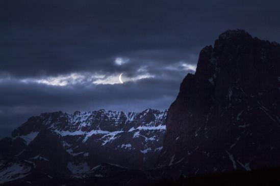 Dolomites 24