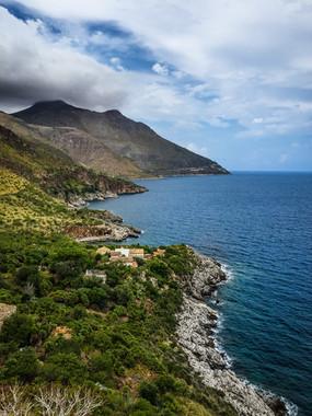 Sicily 04