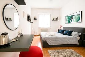 Francesca_parolin_fotografia di interni
