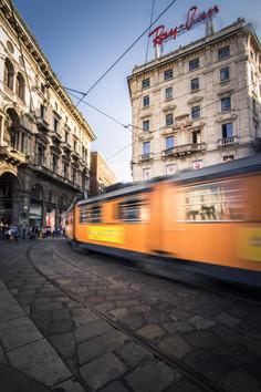 Milan 02