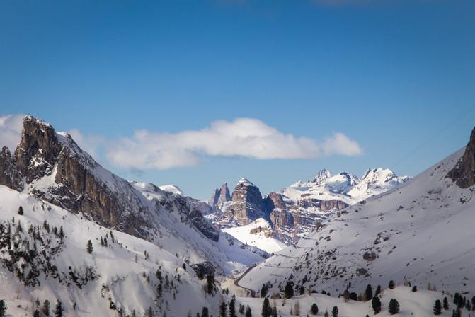 Dolomites 04