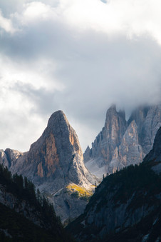 Dolomites 18