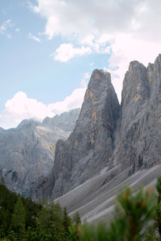 Dolomites 19