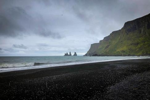 Iceland 02