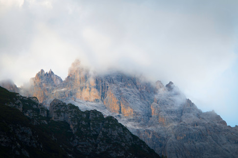 Dolomites 15