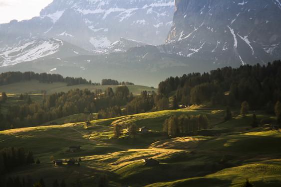 Dolomites 30